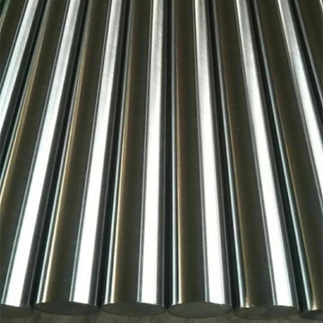 4140 heat treating steel round bar
