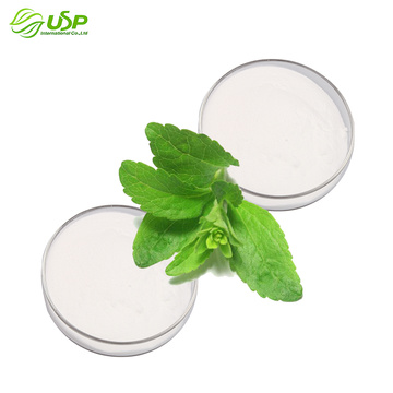 Food grade Sweetener Best Quality Stevia