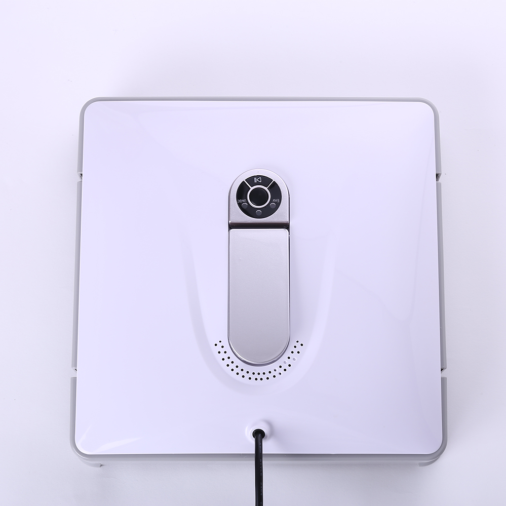 Wholesale Smart Window Robot