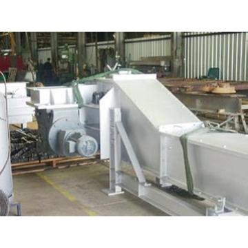 Fly Ash Drag Chain Conveyor