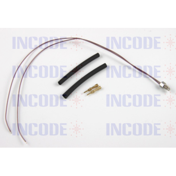 Thermistor Kit For CIJ Printer Spare Parts