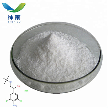 High quality Sodium salicylate with cas  54-21-7