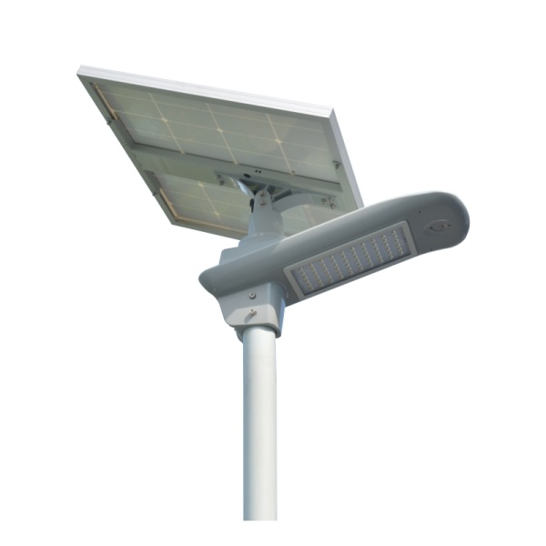 High quality 30W Solar led street light