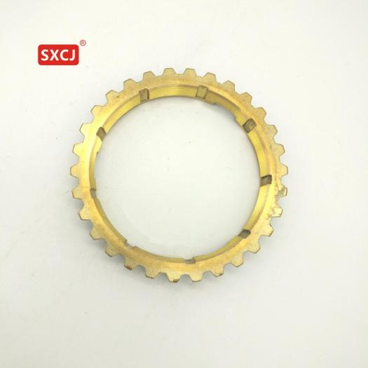 auto spare flywheel gear ring