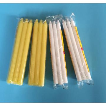 450G 400G Cheap Price High Quality Wax Candle
