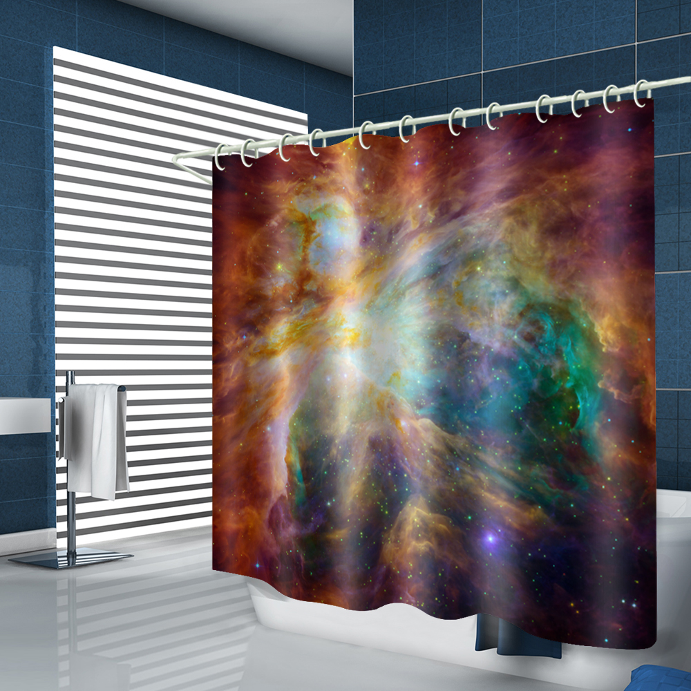 Shower Curtain05-3