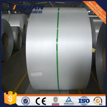 Galvalume Steel Coil For Aluminum Screen Room
