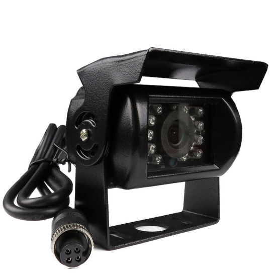 1080P Car front view camera