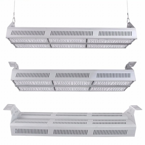 High Power High Quality 300W Full Spectrum LED Grow Lights
