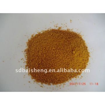 Soluble Corn Protein Powder