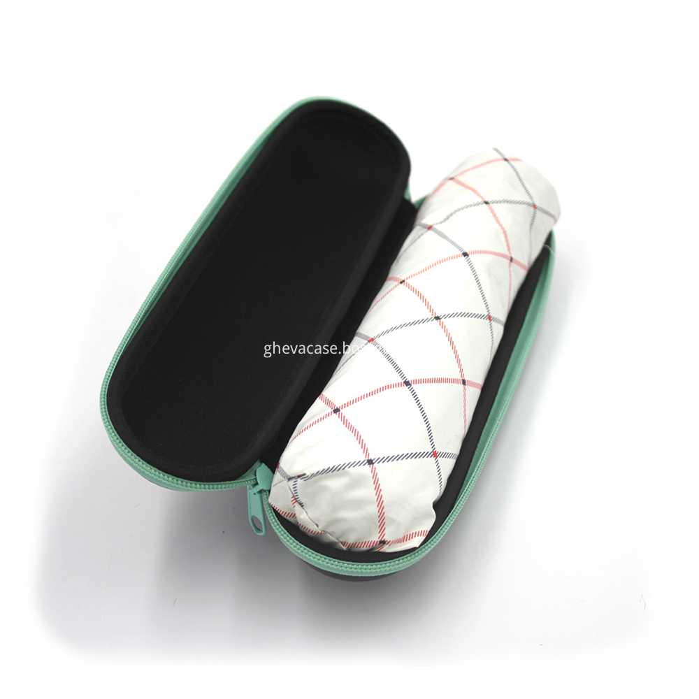 eva umbrella carrying case