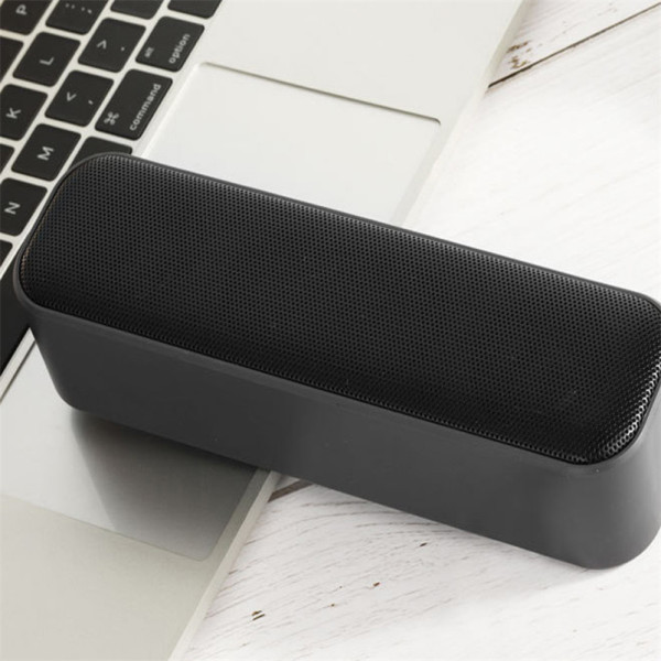 Portable Mini USB Speaker For Computer