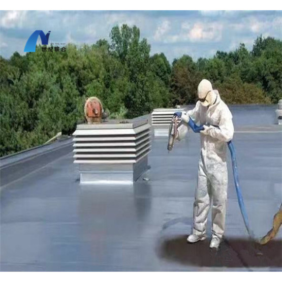 All Weather IAAF Certified Spraying Polyurea Courts Sports Surface Flooring Athletic Running Track