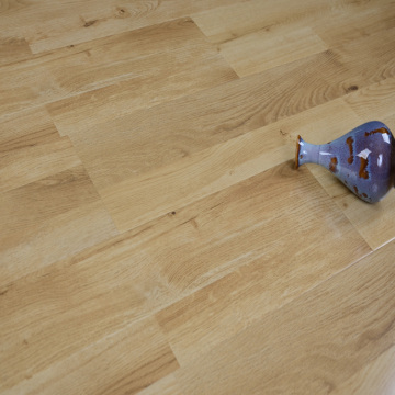 HDF Waterproof Antique safest laminate flooring