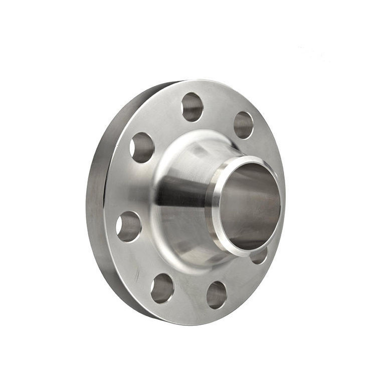 Customized Stainless Steel Cnc Machining Turning Parts 2