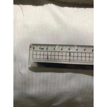 100% Polyester Bed Sheet V twill Fabric