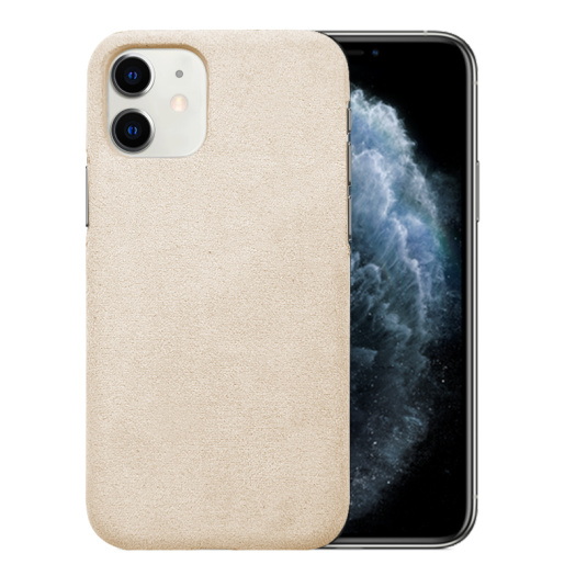 2019 Custom New Phone Case for Iphone 11