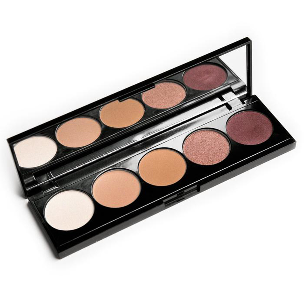 Eyeshadow Palette Cosmetics
