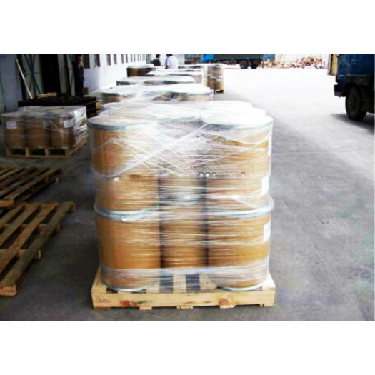 Export 2-Aminophenol with Low Price
