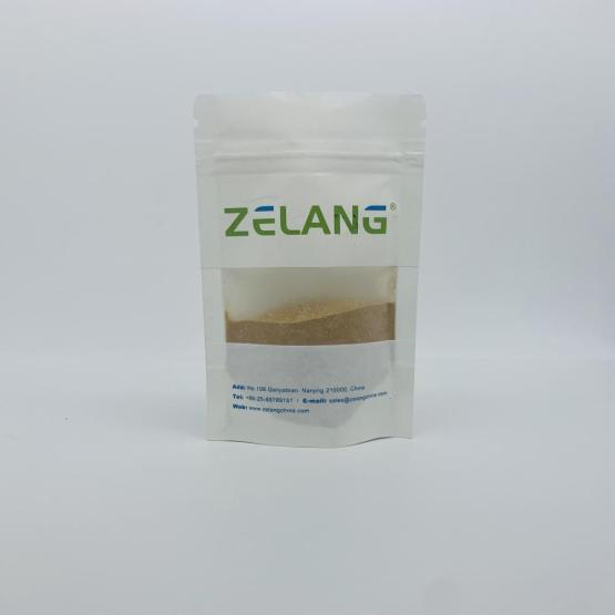 Factory Supply Wheat Malt Extract Powder