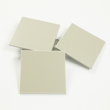 LIANTUO 3-30MM Rigid PP Sheet