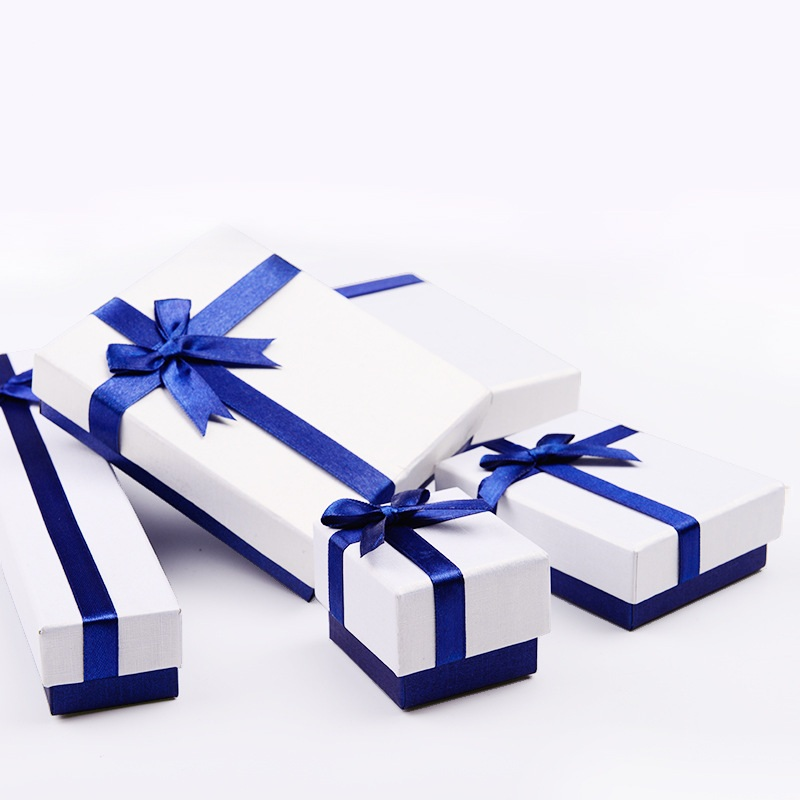jewelry_set_box_Zenghui_Paper_Package_Company_34 (4)