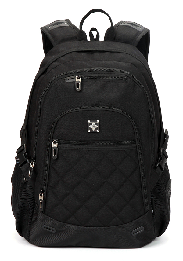 Campus Travel Sports Business Backpack