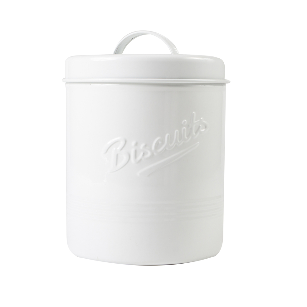 Coffee Storage Canister Airtight