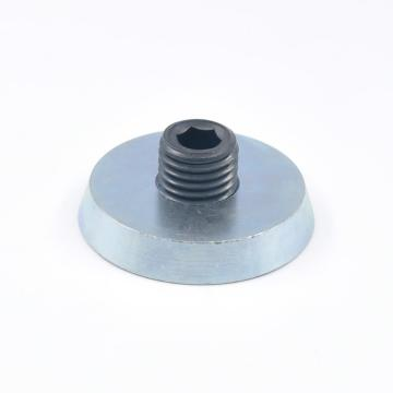 Precast Concrete Fixing Magnet for Steel Formwork
