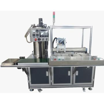automatic Epoxy Dispensing Machine