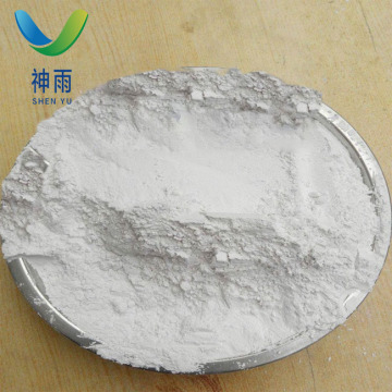 1302-78-9 Competitive Price Product Bentonite