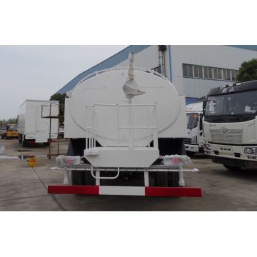 Brand New Dongfeng Tianjin 8500litres Street Washing Truck