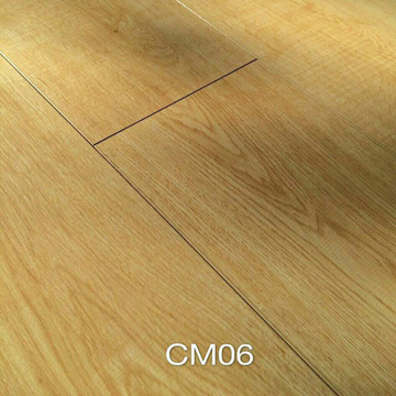 Unilin Click Easy Installation Laminate Flooring Colour