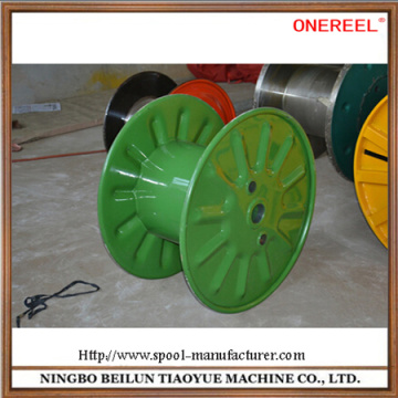 PN630 punching wire spool