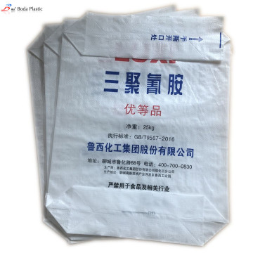 ad star pp valve cement bags