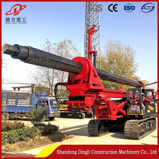 pile driver drop hammer hydraulic pile driver