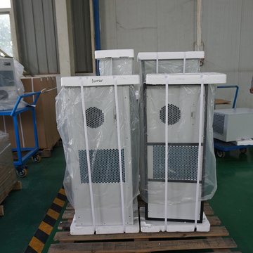 Indoor Electr Cabinet Air Conditioner