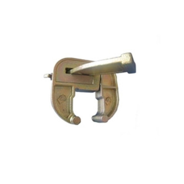 Scaffolding Accessories Wedge Lock Formwork Clamp