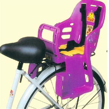 Medium Size children bicycle safety seat