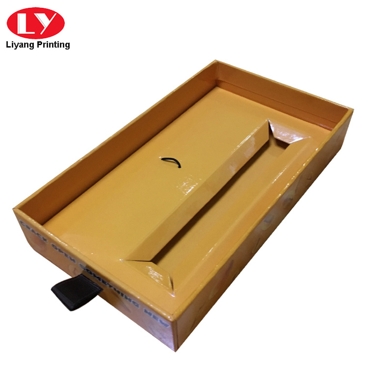 Drawer Box 6