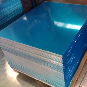 3003 H14 Aluminum Sheet for Construction