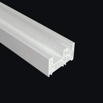 Sliding Upvc Window Profiles