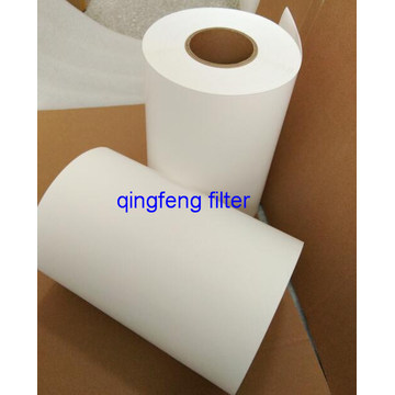 Pes Filter Membrane for Food & Beverage Industry