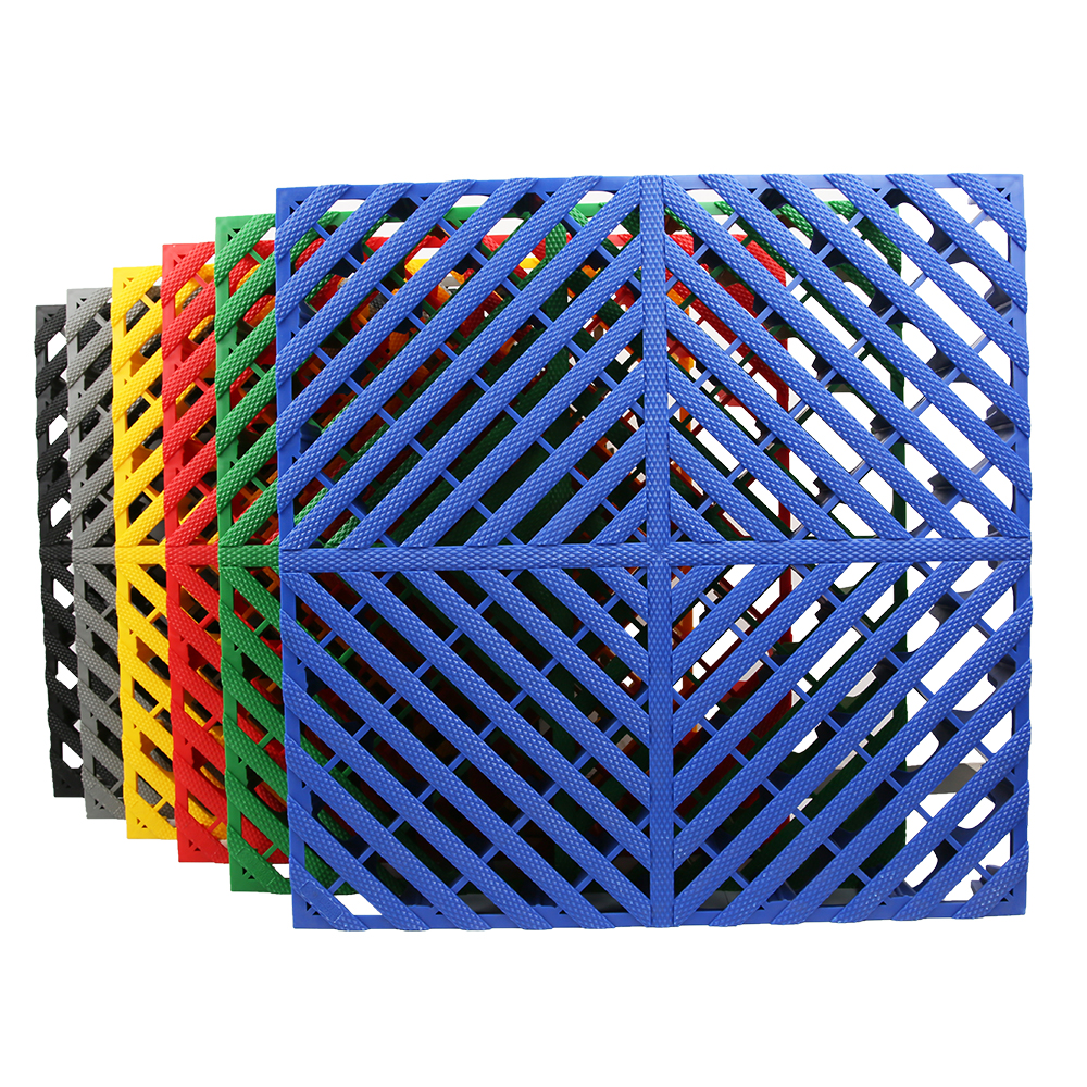 interlocking garage floor tiles amazon 6.0cm
