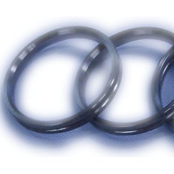 6901~6910 Thin bearing ring