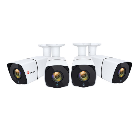 ip camera for home security 3MP