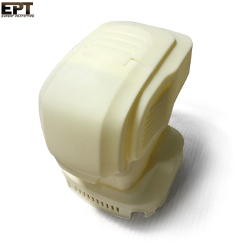 Electric Tool Housing 3D Printing Rapid Prototype
