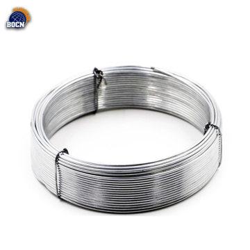 small mesh galvanized wire mesh