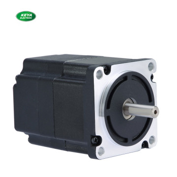 High quality brushless dc motor 48V dc servo motor 1.5kw 1500rpm