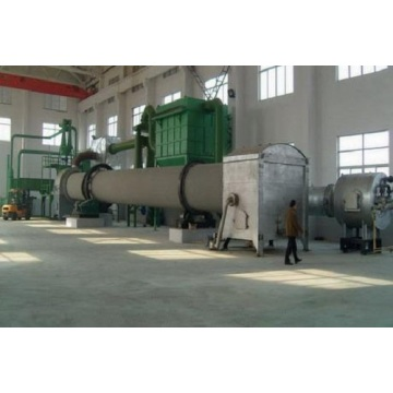 Drum-Type Roaster Furnace Price